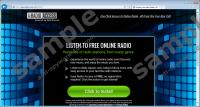 Search.easyradioaccess.com