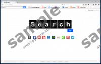 Search.fo-cmf.com