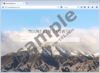 Mountainbrowse.com