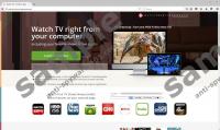 Search.searchglnn.com