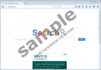 Searchgra.com
