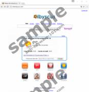 Info.ibyscus.com