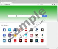 WebBooks.site