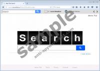 Search.memethat.co