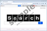Search.searchemonl.com