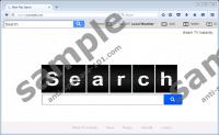 Search.searchwti.com