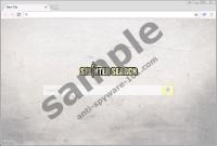 Splintersearch.com