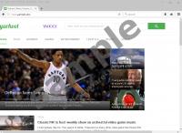 Yarhoot.com