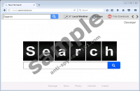 Search.searchsolod.com