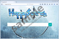 Happysearch.org