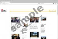Top5news.org