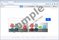 Search.sonicpdfconverter.com