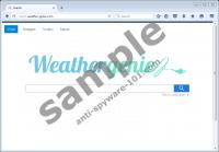 Search.weather-genie.com