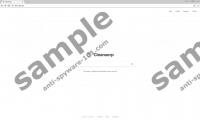 Cleanserp.net