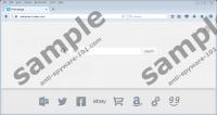 Webdown-loader.com