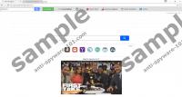 Search.searchlivesportson.com