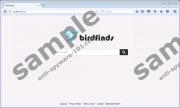 Birdfinds.com