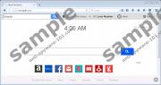 Search.searchgdbv.com