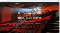 Baysearch.co