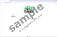 Advisurf.com