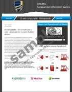 Europol Ransomware Virus