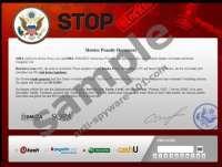 Master Penalty Document Virus