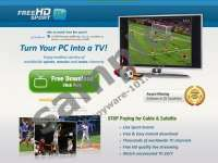 Freehdsport.tv