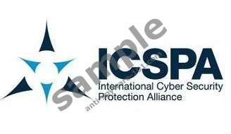ICSPA Virus