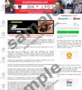 BK LPD virus