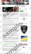 Unite Speciale de la Police (USP) Virus