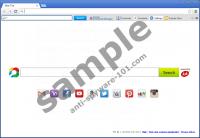 PremierDownloadManager Toolbar