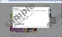 Windows Security Alert! 1-888-220-3607
