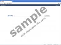 SearchYa.com