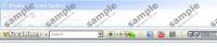 VGrabber Toolbar