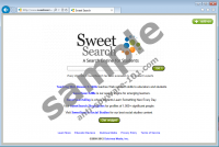 Sweetsearch.com