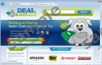 DealBulldog