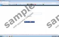 Toggle Toolbar