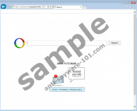 Websearch.oversearch.info