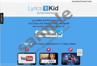 LyricsKid