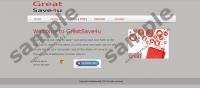 GreatSave4u
