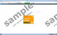 PConverter B3 Toolbar