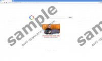 Websearch.webisawsome.info