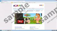 eGames Toolbar