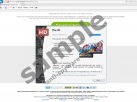 Plus-HD-5.0-chromeinstaller.exe