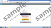 Radio PI Community Toolbar