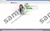 RambleRoam