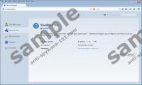 Savepass Smartbar