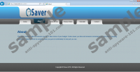 Isaver