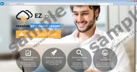 EZ Software Updater