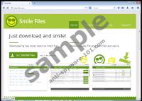SmileFiles